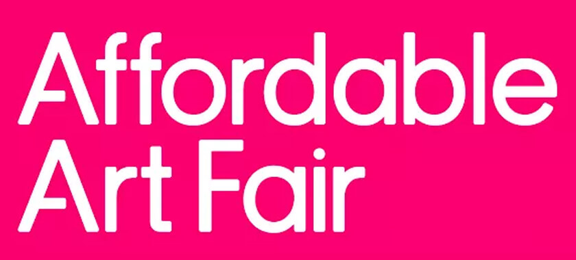 Affordable Art Fair