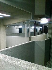 F1000197.jpg