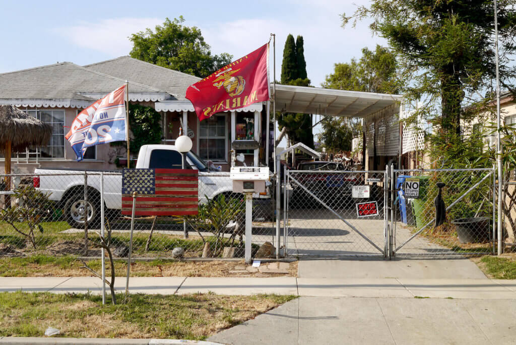 0604_american-house-in-torrance_2020