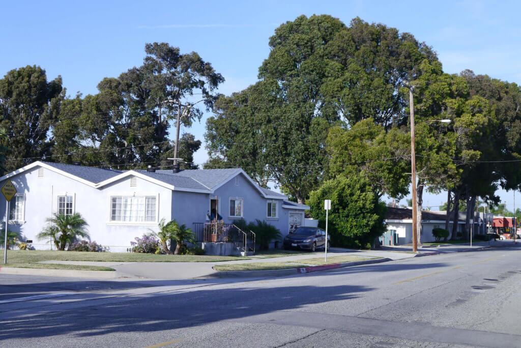 big-trees-and-houses-under-bluu-sky-in-california_2020