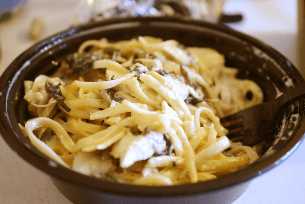 mashroom-chicken-cream-pasta_2020